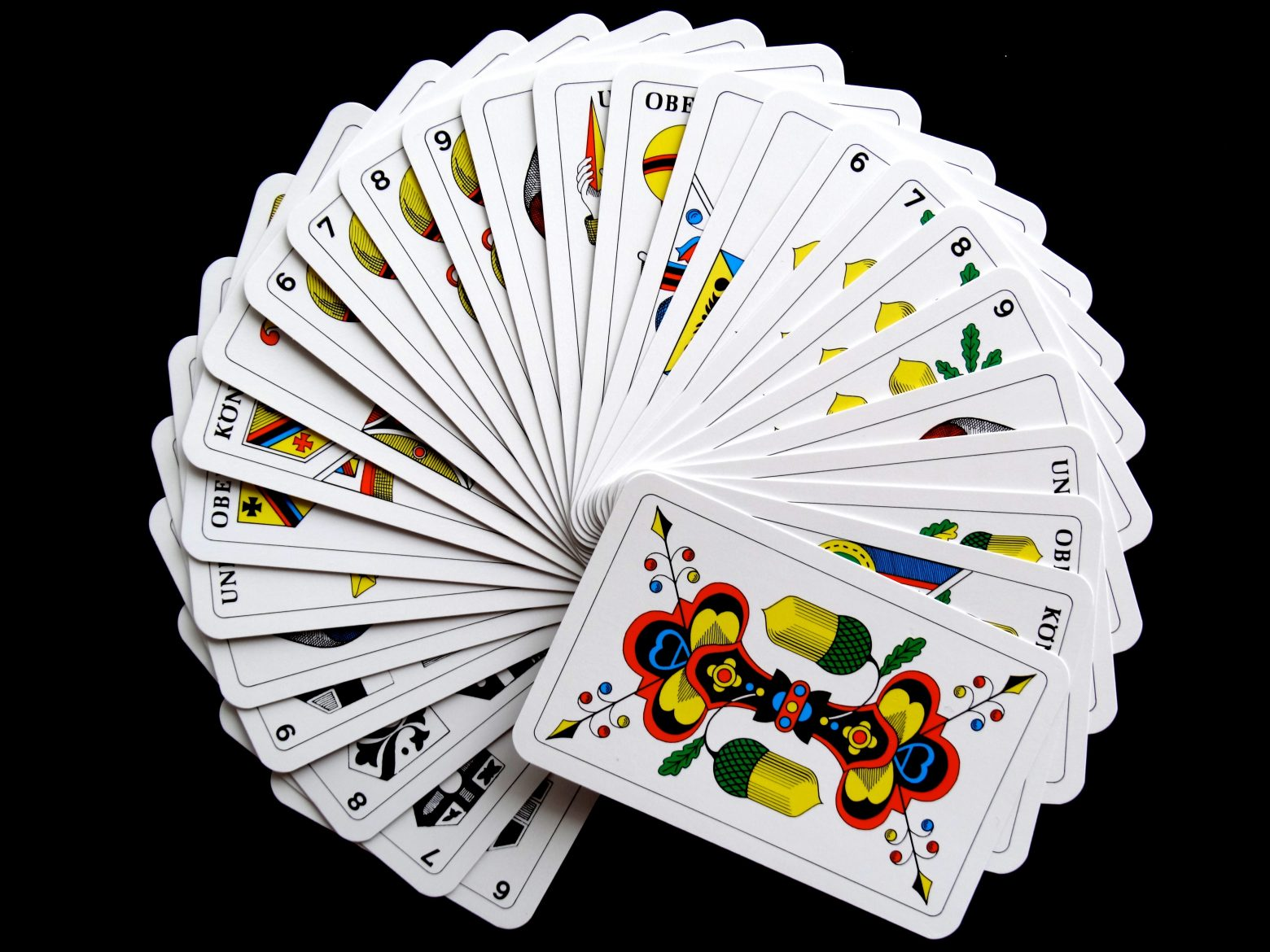 Tips To Win At Pokies Online Gaming