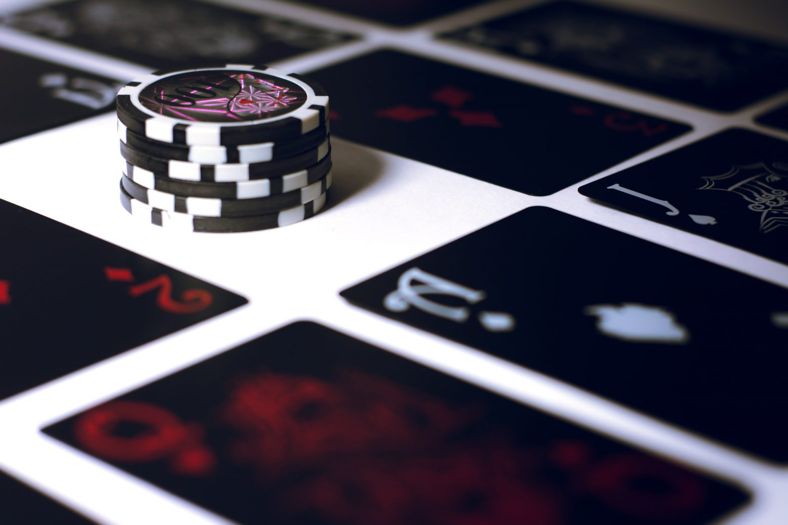 Online Poker – How Negative Emotions Are Your qiu qiu online