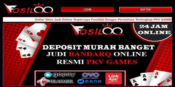 10 Tips For Stretching Your Gambling Dollar – Judi Online24jam Deposit Uang