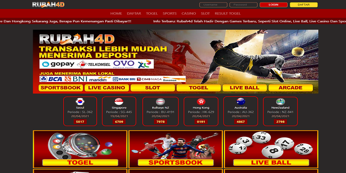LADBROKES–THE WORLD'S LARGEST TOGEL SINGAPORE BOOKMAKER–REDUCES IT MANAGEMENT COSTS AND COMPLEXITY WITH NIMSOFT