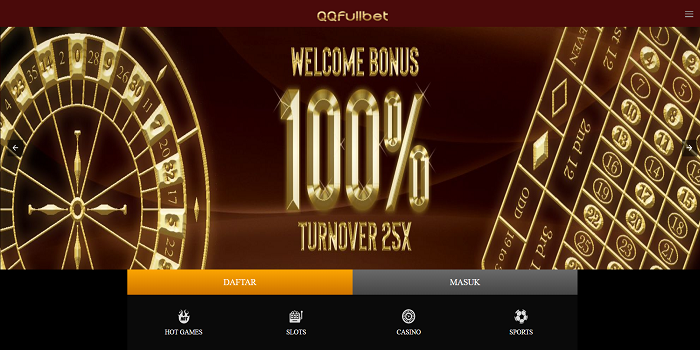 Absolute Togel Poker Review