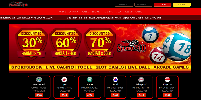 Final day fight as the J-League goes down to the wire of Togel Online