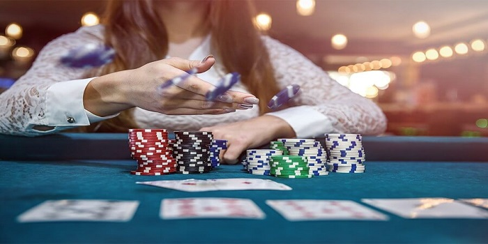 All-SpanishQQOnlineEuro final still on the cards